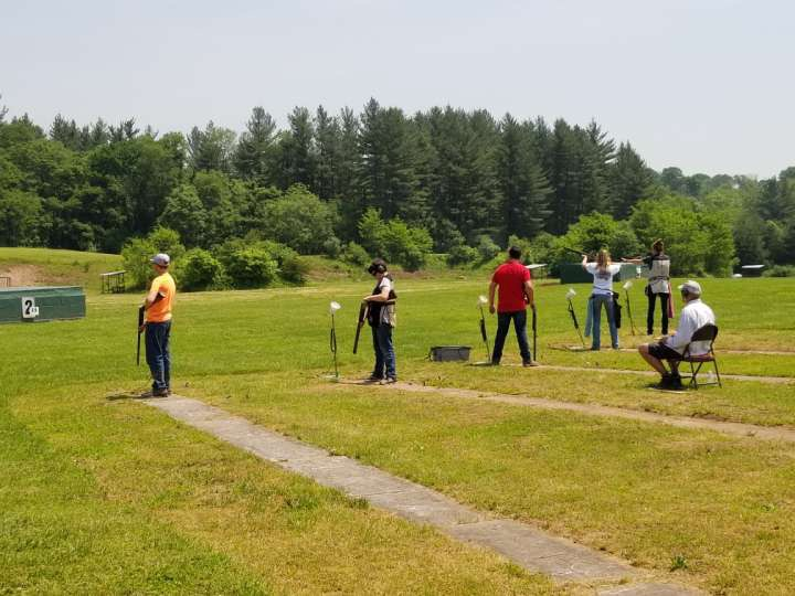 trap_shooting_1